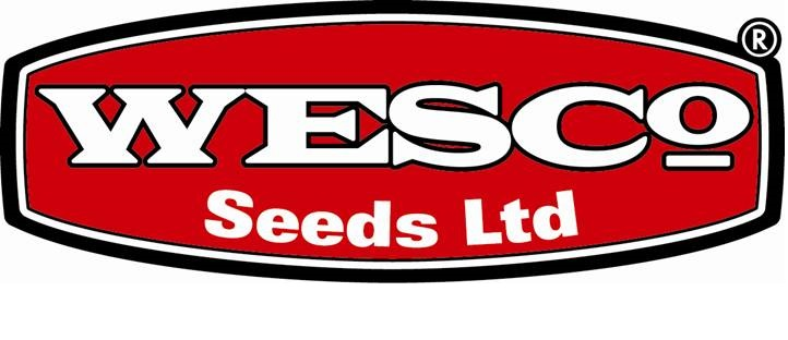Wesco Seeds