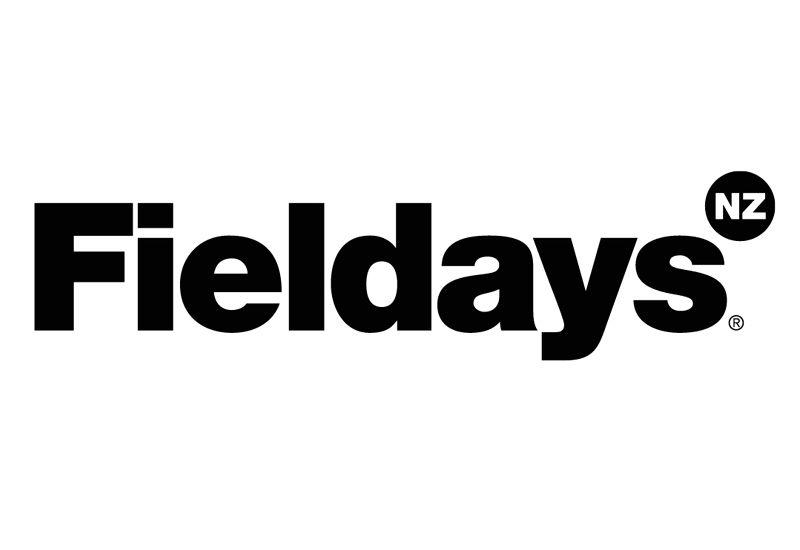 image-fielddays