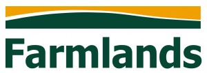 Farmlands Logo