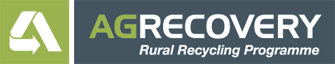 agrecovery-logo