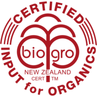 biogro-certified-color