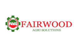 Fairwood Agri Solutions Logo